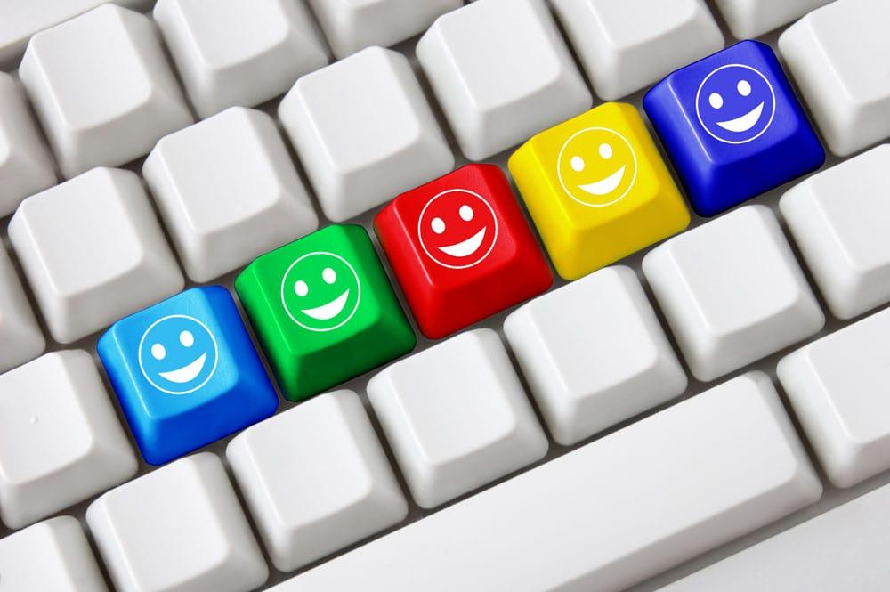 3 Keys to Keeping Happy Leaders