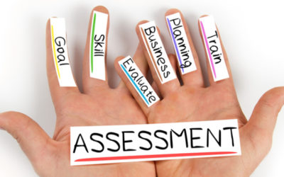 A Fresh Start for Teams: How to Assess Without Making a Mess